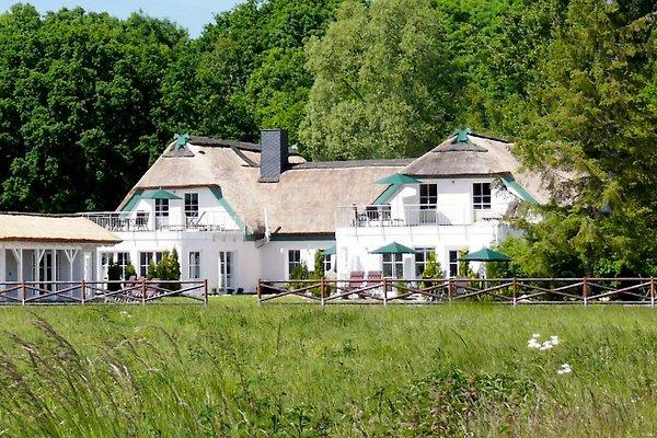 Haus am Wall à Glowe - Image 1