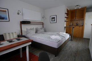 Appartement à Bansin