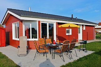 Maison de vacances à Dorum-Neufeld