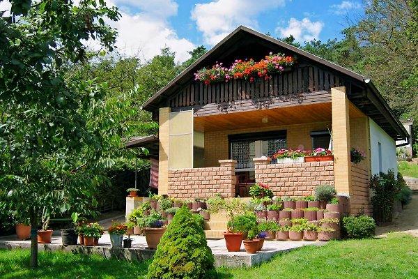 Ferienhaus in Templin à Templin - Image 1