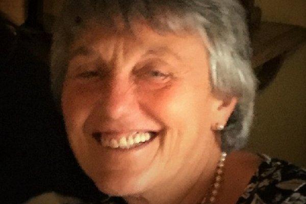 Frau R. CAPELLI