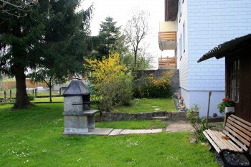 Ferienwohnung à Attiswil - Image 2