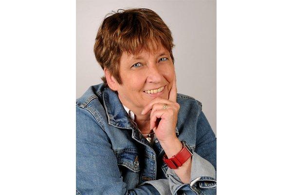 Frau C. Spellerberg