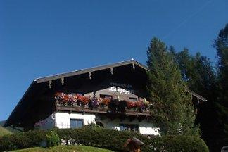 Ferienhaus Langegger