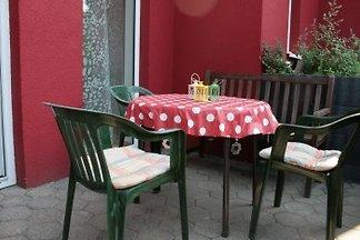Ferienwohnung Bochum-Weitmar