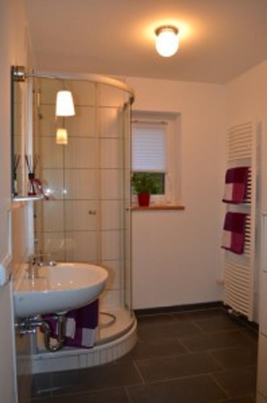 ferienwohnung bochum weitmar ferienwohnung in bochum mieten. Black Bedroom Furniture Sets. Home Design Ideas