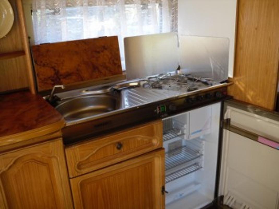 Kühlschrank Für Wohnwagen : Kompressor kühlschränke alles für caravan camping und freizeit
