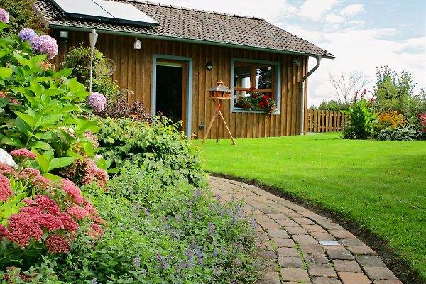 Ferienhaus Herzogstadt Celle à Celle - Image 1