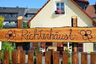 Ferienhaus Richterhäusl ****