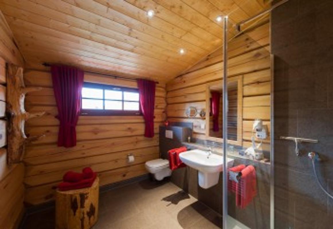 haus zum ilsetal bergblick ferienhaus in ilsenburg mieten. Black Bedroom Furniture Sets. Home Design Ideas