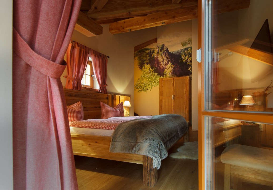 Fußbodenheizung Schlafzimmer Ja Nein   Fussbodenheizung Schlafzimmer Ja Nein Wohndesign