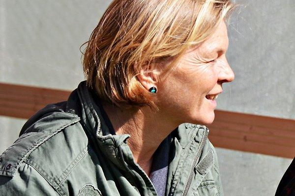 Frau H. Herbig