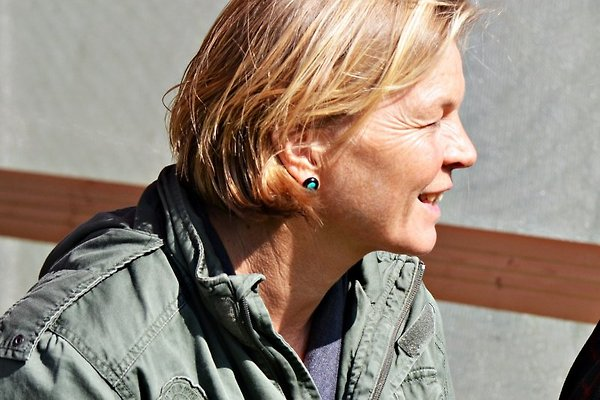 Madame H. Herbig