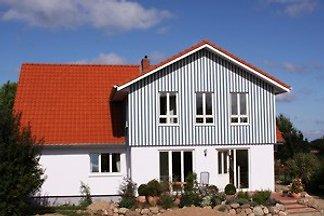 Ostsee Cottage Sehlendorf