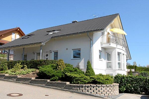 Ferienwohnung am Golfplatz à Bad Bellingen - Image 1