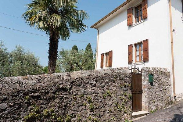Casa Amelia in Caprino Veronese - Bild 1