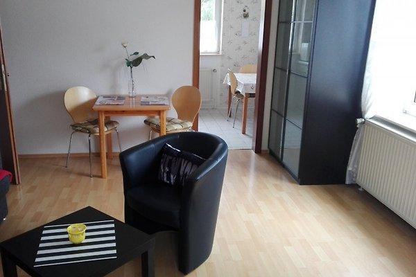 ferienhaus burmeister ferienwohnung in hamwarde mieten. Black Bedroom Furniture Sets. Home Design Ideas