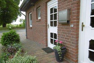 Cottage Burmeister