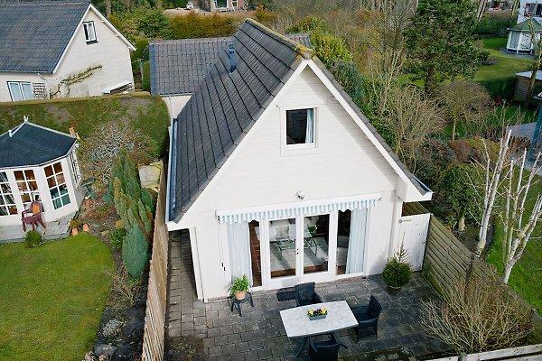 Duinenburg 13 Domburg in Domburg - Bild 1