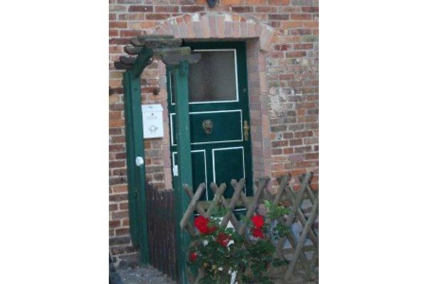Haus Rose en Dahmen - imágen 1