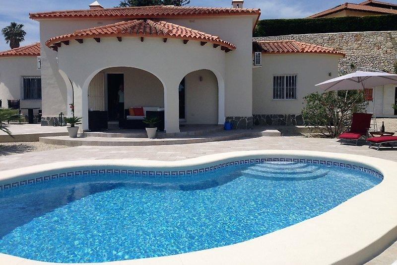 Villa Casa Vista