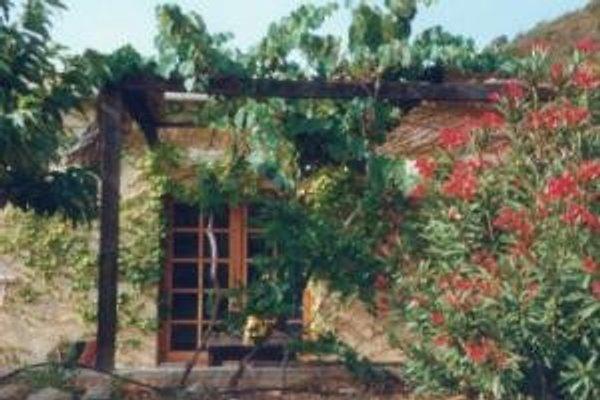 Finocchiaja, Urtaca à Urtaca - Image 1