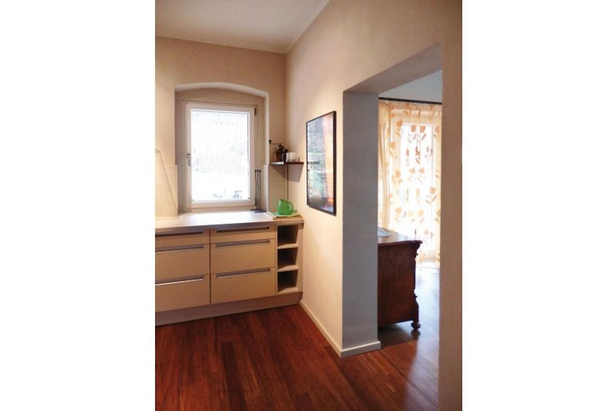 g stewohnung am giebichenstein ferienwohnung in halle saale mieten. Black Bedroom Furniture Sets. Home Design Ideas