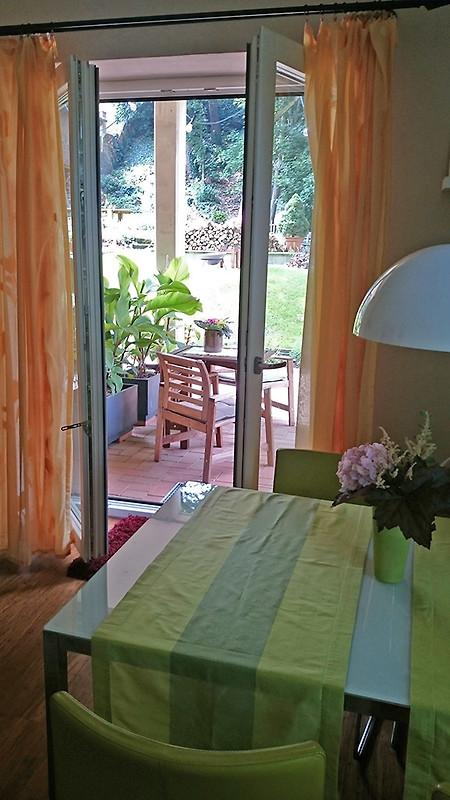 g stewohnung am giebichenstein vakantie appartement in halle saale huren. Black Bedroom Furniture Sets. Home Design Ideas