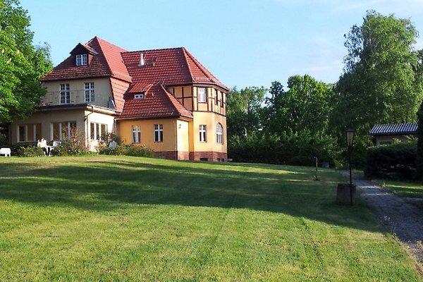 Gästehaus  in Teupitz - immagine 1