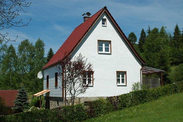 Ferienhaus Ney à Fleckl - Image 1