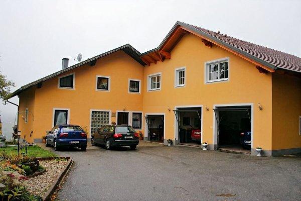 Ferienwohnung en Dorfstetten - imágen 1
