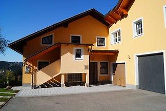 Appartement à Dorfstetten