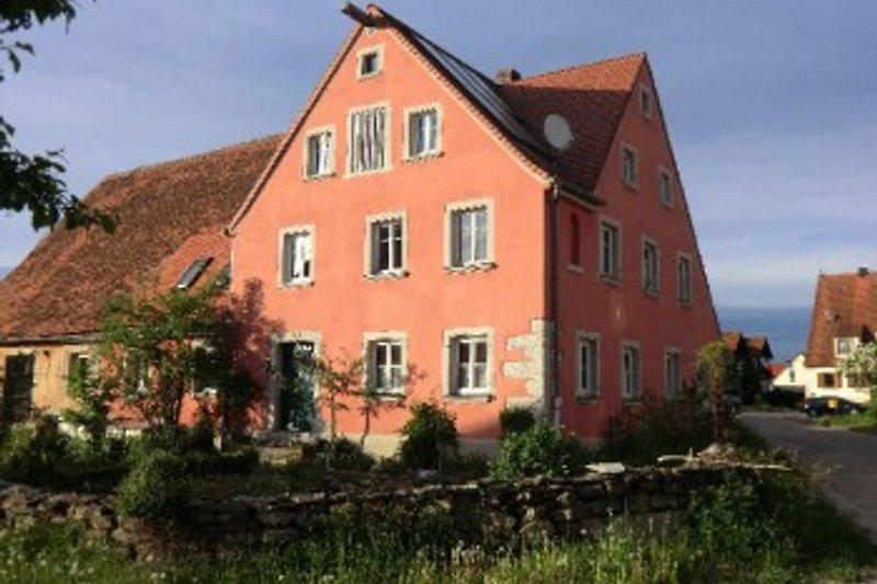 Zum Alten Späth en Theilenhofen - imágen 2