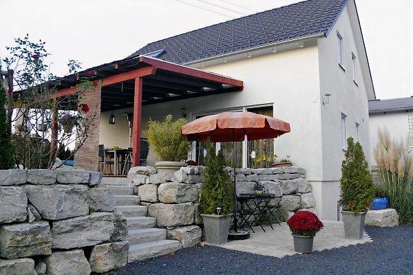 Ferienwohnung Bodensee Abt à Meckenbeuren - Image 1