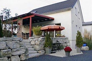 Ferienwohnung Bodensee Abt