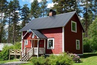 Ferienhaus Källmon