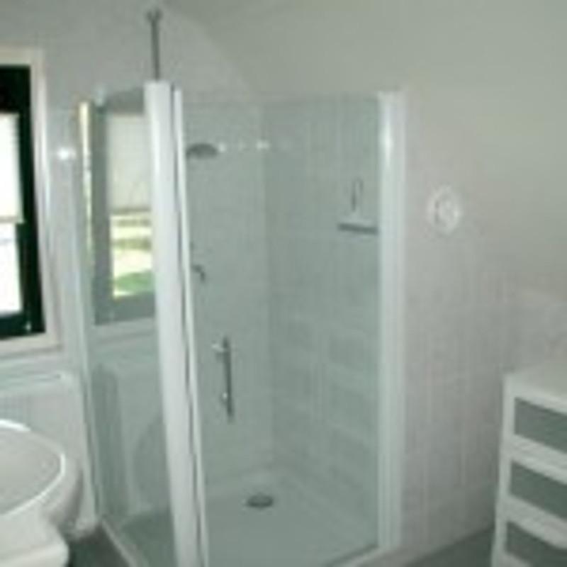 koningshoeve ferienhaus in schoorl mieten. Black Bedroom Furniture Sets. Home Design Ideas