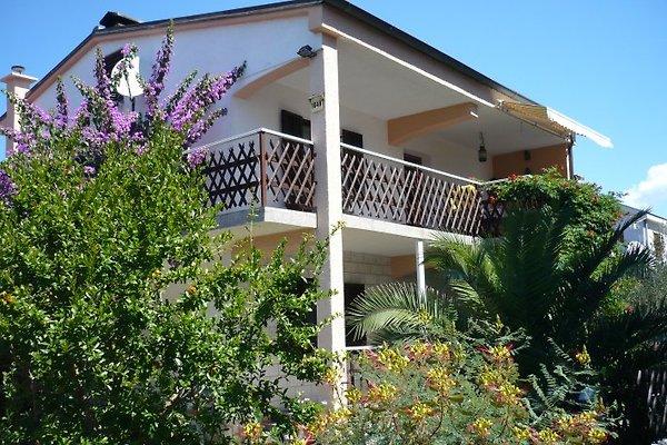 Appartement Eva à Sabunike - Image 1