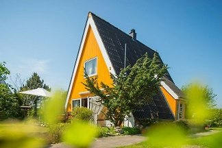 Haus Jellenbek