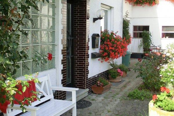 Lindenhof à Blankenrath - Image 1
