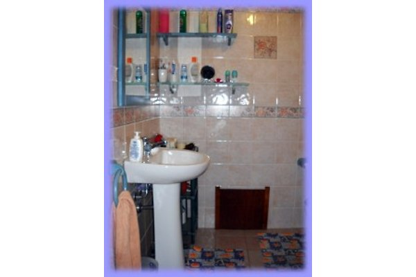 Holidays apartment Villasimius in Villasimius - immagine 1