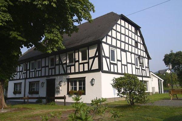 Sorpehaus in Schmallenberg - Bild 1