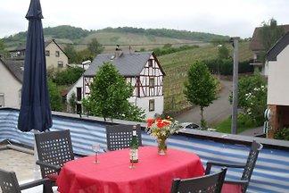 Gästehaus Gerhild