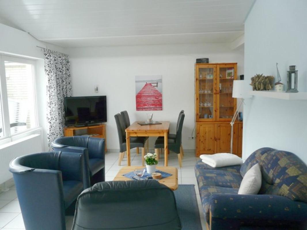 fh sch nfeldt horumersiel ferienhaus in horumersiel mieten. Black Bedroom Furniture Sets. Home Design Ideas