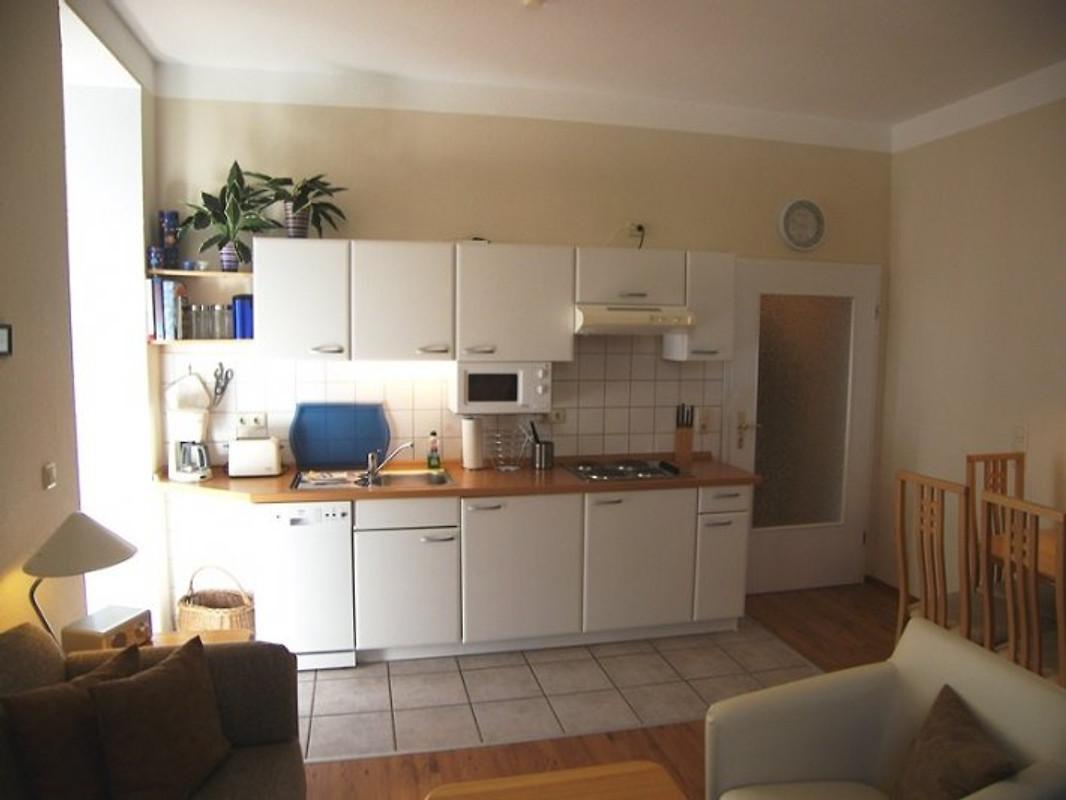 ferienwohnung villa waldstra e in bansin herr m wehrmann. Black Bedroom Furniture Sets. Home Design Ideas