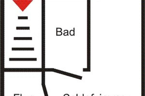 g stezimmer nader ferienwohnung in bad neuenahr ahrweiler mieten. Black Bedroom Furniture Sets. Home Design Ideas