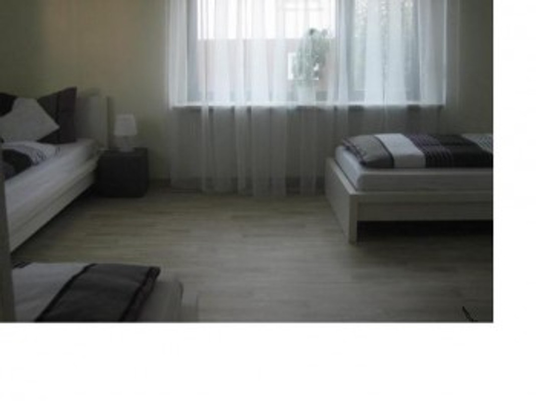 Wohnung Mieten Herborn