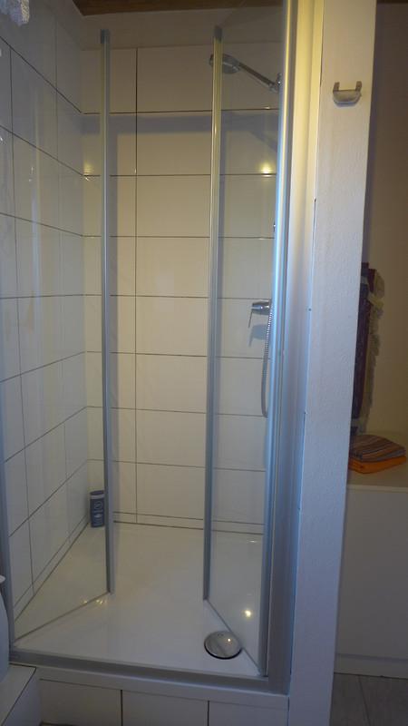 Apartment Zimmer Vermietung Unterkunft In Stolberg