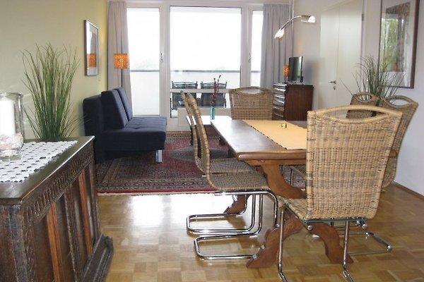 apartament ferienwohnung b ckmann apartament w friedrichshain. Black Bedroom Furniture Sets. Home Design Ideas