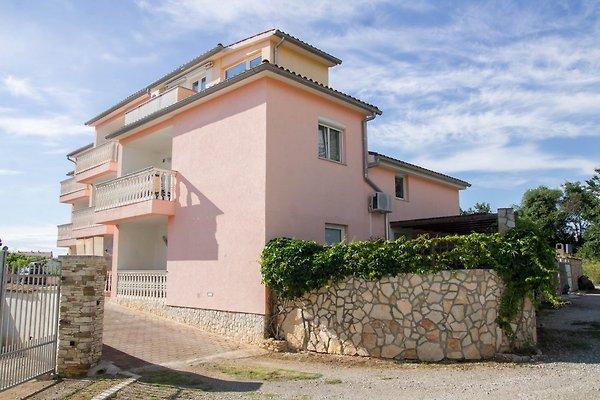 Apartment Sunshine à Fažana - Image 1